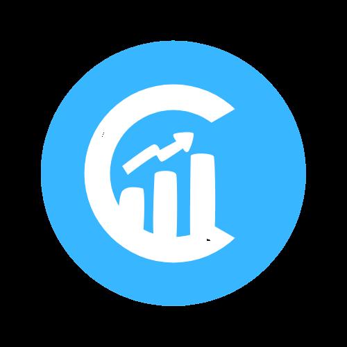 C__1_-removebg-preview (1)