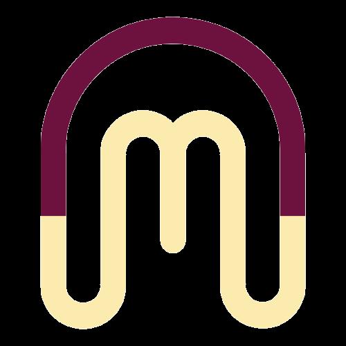 Copy_of_Logo_Inspiration-removebg-preview