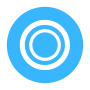 TD-removebg-preview